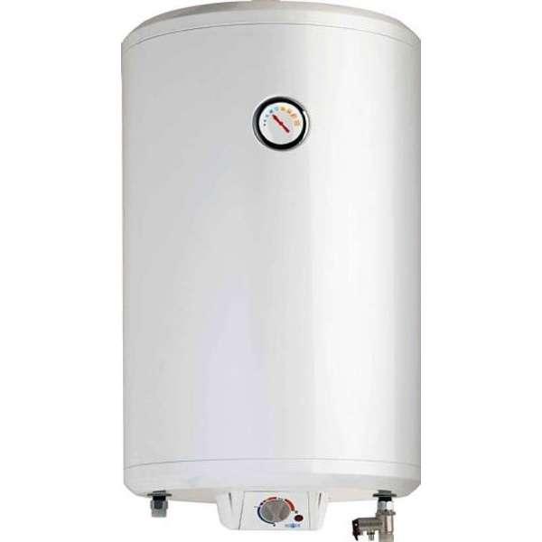Termo electrico nofer sb 75 calentador agua nofer sb75 - Termo electrico 75 litros ...