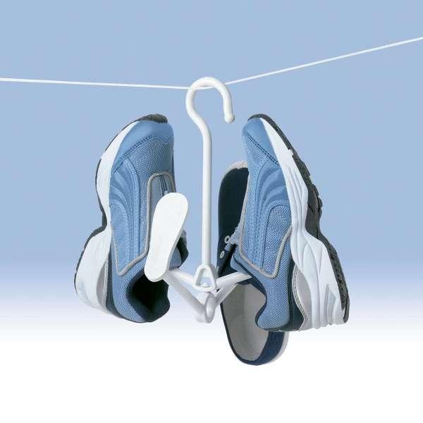 Rayen percha para calzado ref 6038 - Percha para zapatos ...
